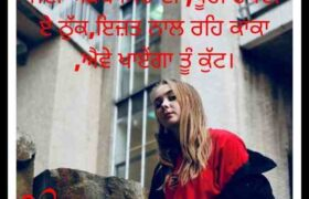 Punjabi Status | Top Punjabi Status 2021 | Best Punjabi Status Images