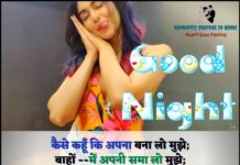Love Quotes In Hindi I Love Status I Love Message